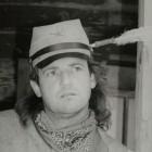 Franz Angerler - Outlaw