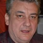Peter Baumgartl - Stadtbewohner Backstage