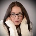 Sissi Gotsbachner - Belle Star