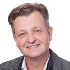 Friedrich Grud - Old Shatterhand, Producer, Gesamtleitung