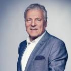 Dr. Hans-Georg Heinke - Parranoh