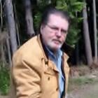 Heinz Ilesic - Outlaw