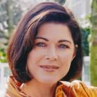 Anja Kruse - Ribanna