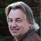 Michael Neiss - Jesus Arriga