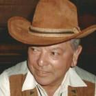 Hubert Patzl - Ordner