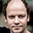 Helmut Pucher - Sam Hawkins