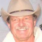 Robert Schneider - 7. US-Kavallerie