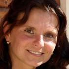 Roswitha Schneider - Komantsche
